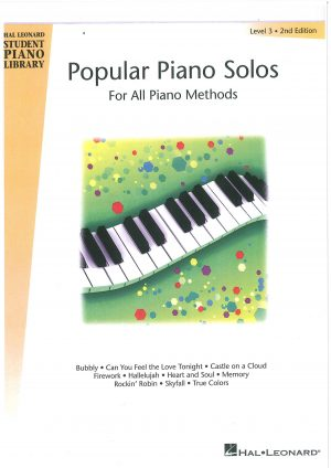 Easiest Piano Course: Pop Songs | Socrates C  Savvides Ltd