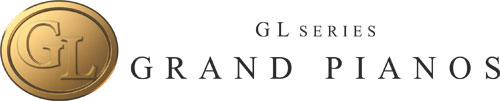 GL Series